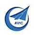 中航物业管理有限公司 最新采购和商业信息