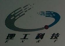 甘肃建投智能工程有限公司 最新采购和商业信息