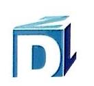 黑龙江德之力电力科技集团有限公司 最新采购和商业信息