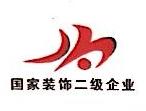 宁夏西美装饰工程有限公司 最新采购和商业信息