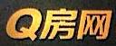 深圳市前海云房网络科技有限公司 最新采购和商业信息