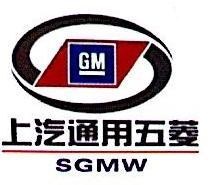 阜宁县金宇汽车销售服务有限公司 最新采购和商业信息