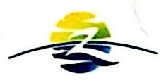 赣州纳晶新材料有限公司 最新采购和商业信息