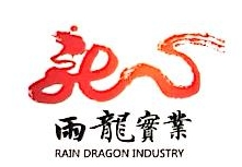杭州雨龙实业投资有限公司 最新采购和商业信息