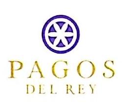 帕高葡萄酒贸易(上海)有限公司 最新采购和商业信息