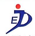 福建点景集团有限公司广西分公司 最新采购和商业信息