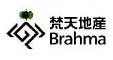 重庆梵天房地产企业管理有限公司 最新采购和商业信息