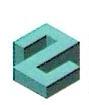 宁波均利房地产有限公司 最新采购和商业信息