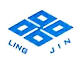 天津市凌津工贸发展有限公司 最新采购和商业信息