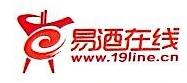 江苏易酒在线电子商务有限公司 最新采购和商业信息