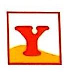 长沙胡杨电子科技有限公司 最新采购和商业信息