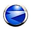 武汉卓成机电工程有限公司 最新采购和商业信息