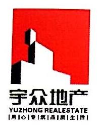 四川宇众房地产开发有限公司 最新采购和商业信息