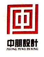 天津中朋建筑装饰工程有限公司 最新采购和商业信息