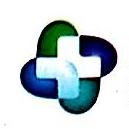 广州迈普再生医学科技有限公司 最新采购和商业信息