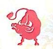 广西潮总餐饮投资有限公司 最新采购和商业信息