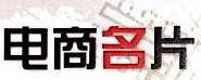 北京青竹园科技有限公司