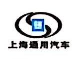 桂林桂海汽车销售服务有限责任公司 最新采购和商业信息