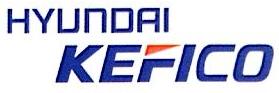 凯菲克汽车系统(北京)有限公司日照分公司 最新采购和商业信息