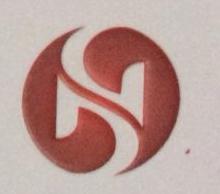 沧州华商食品有限公司 最新采购和商业信息