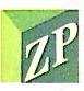 柳州市智鹏装饰工程有限公司 最新采购和商业信息