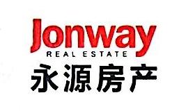 嘉善永源房地产开发有限公司 最新采购和商业信息