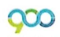 江西玖零零信息咨询服务有限公司 最新采购和商业信息