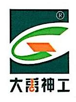 北京大禹神工新材料科技有限公司