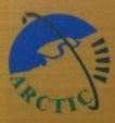 安徽北极户外用品有限公司 最新采购和商业信息