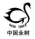 上海永树资产管理有限公司 最新采购和商业信息