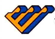 新会双水发电(B厂)有限公司 最新采购和商业信息