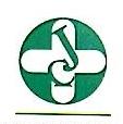 河南省建诚医疗器械销售有限公司 最新采购和商业信息