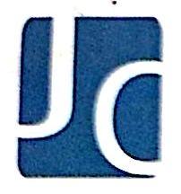 成都嘉臣领域科技有限公司 最新采购和商业信息