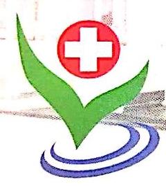 山东鲁岳职业卫生技术服务有限公司 最新采购和商业信息