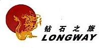 北方国际旅行社(北京)有限公司 最新采购和商业信息