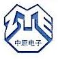 武汉中原之星智能科技有限责任公司 最新采购和商业信息