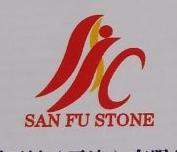 三福石材(天津)有限公司 最新采购和商业信息
