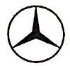 北京凯成汽车销售有限公司 最新采购和商业信息