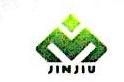 杭州金久广告有限公司 最新采购和商业信息