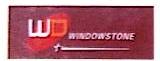 厦门维多斯盾进出口有限公司 最新采购和商业信息
