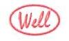 成都威尔消防工程有限责任公司 最新采购和商业信息