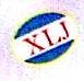 厦门欣隆佳工贸有限公司 最新采购和商业信息