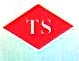 常德泰盛电线电缆有限公司 最新采购和商业信息