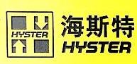 上海铿励叉车有限公司 最新采购和商业信息