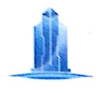 福州市城乡建设发展总公司