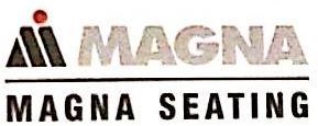 麦格纳汽车系统(苏州)有限公司昆山分公司 最新采购和商业信息