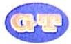 巢湖市国泰运输有限公司 最新采购和商业信息