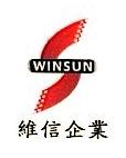创厨(上海)餐饮管理有限公司 最新采购和商业信息