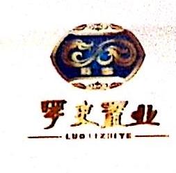 贵州罗吏置业有限公司 最新采购和商业信息