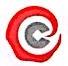 攀枝花市商业银行股份有限公司 最新采购和商业信息